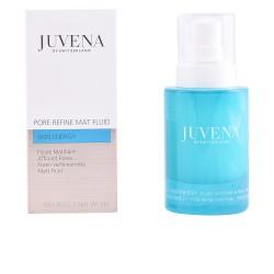 SKIN ENERGY pore refine mat fluid 50 ml