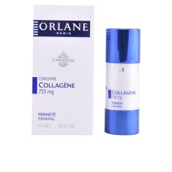 SUPRADOSE concentré collagène fermeté 15 ml