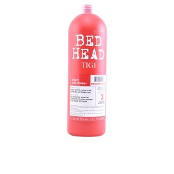 BED HEAD urban anti-dotes resurrection shampoo 750 ml