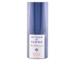 BLU MEDITERRANEO ARANCIA DI CAPRI edt vaporisateur 30 ml