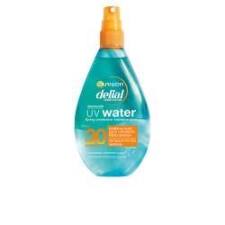 UV WATER spray protector transparente SPF30 150 ml