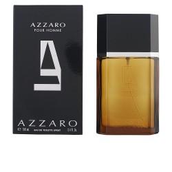 AZZARO POUR HOMME edt vaporisateur 100 ml