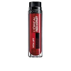 MEN EXPERT vita-lift 5 gel anti-arrugas 50 ml