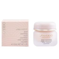 CONCENTRATE facial nourishing cream 30 ml