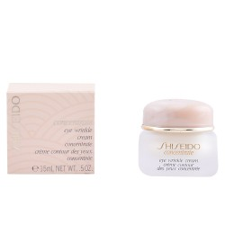 CONCENTRATE eye wrinkle cream 15 ml