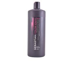 COLOR IGNITE MONO shampoo 1000 ml