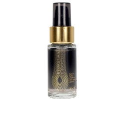 DARK OIL hair oil 30 ml