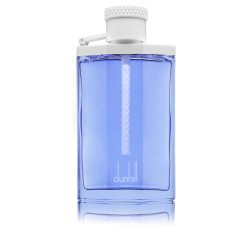 DESIRE BLUE OCEAN edt vaporisateur 100 ml