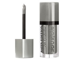 SATIN EDITION eyeshadow 24h 006 drive me grey zy