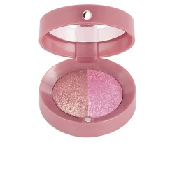 LE DUO BLUSH color sculpting 002