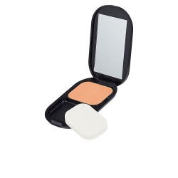 FACEFINITY compact foundation 007 bronze 10 gr