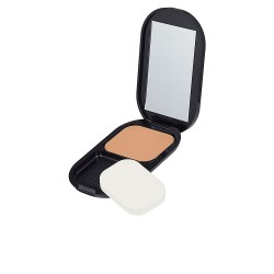 FACEFINITY compact foundation 008 toffee 10 gr