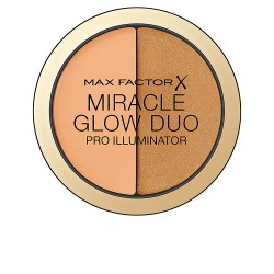 MIRACLE GLOW DUO pro illuminator 30 deep 11 gr