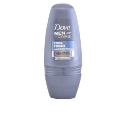 MEN COOL FRESH deo roll-on 50 ml