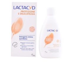 LACTACYD CLASSICO gel higiene intima 300 ml