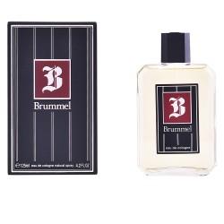 BRUMMEL edc vaporisateur 125 ml