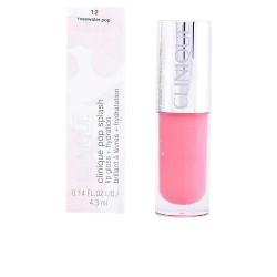 ACQUA GLOSS POP SPLASH lip gloss 12 rosewater pop 43 ml