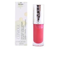 ACQUA GLOSS POP SPLASH lip gloss 13 juicy apple 43 ml
