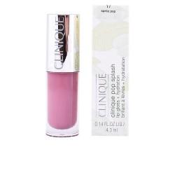 ACQUA GLOSS POP SPLASH lip gloss 17 spritz pop 43 ml