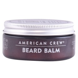 CREW BEARD balm 60 gr