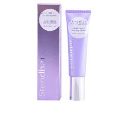 HYDRO HARMONY glow cream soin peau parfaite 30 ml
