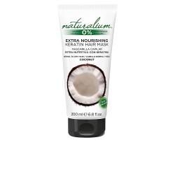 COCONUT hair mask 200 ml