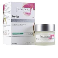 BELLA DIA multi-perfeccionadora piel mixta/grasa SPF20 50 ml