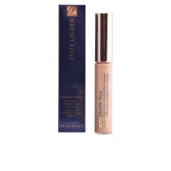 DOUBLE WEAR concealer warm light medium 7 ml