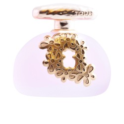 FLORAL TOUCH SO FRESH edt vaporisateur 100 ml