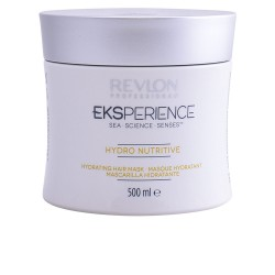 EKSPERIENCE HYDRO NUTRITIVE mask 500 ml