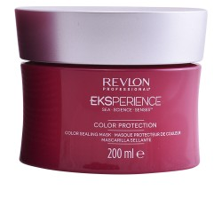 EKSPERIENCE COLOR PROTECTION maintenance mask 200 ml