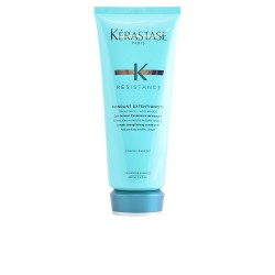 RESISTANCE EXTENTIONISTE conditioner 200 ml