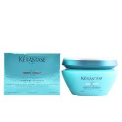RESISTANCE EXTENTIONISTE masque 200 ml