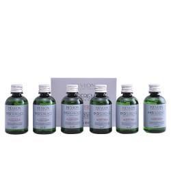 EKSPERIENCE TALASSOTHERAPY revitalizing oil 6 x 50 ml