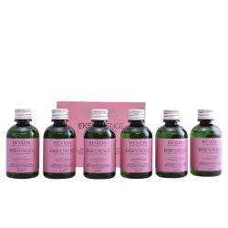 EKSPERIENCE TALASSOTHERAPY dermo calm oil 6 x 50 ml