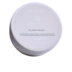 EKSPERIENCE TALASSOTHERAPY hair remineralizing mud 6 x 50 ml