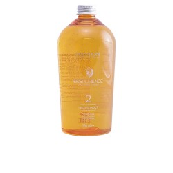 EKSPERIENCE RECONSTRUCT phase 2 cleansing oil 500 ml