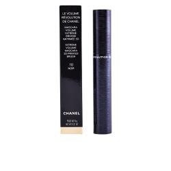 LE VOLUME ReVOLUTION DE CHANEL mascara 10 noir 6 gr