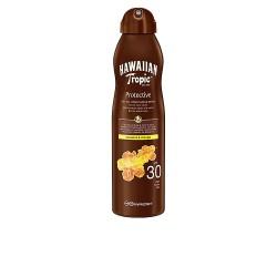 COCONUT & MANGO OIL bruma SPF30 spray 180 ml