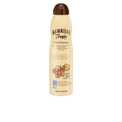 SATIN ultra radiance bruma SPF30 spray 220 ml