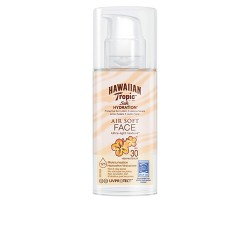 SILK AIR SOFT FACE sun lotion SPF30 50 ml
