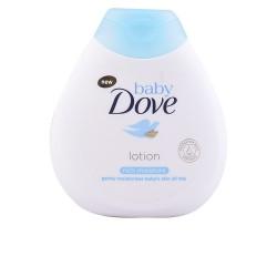 BABY lotion pour le corps rich moisture 200 ml