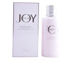 JOY BY DIOR moisturizing lotion pour le corps 200 ml