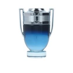 INVICTUS LEGEND edp vaporisateur 50 ml