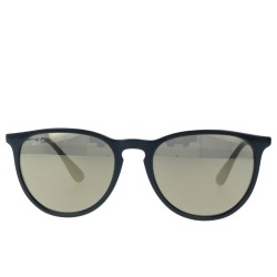 RAYBAN RB4171 601/5A 54 mm