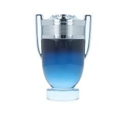 INVICTUS LEGEND edp vaporisateur 150 ml