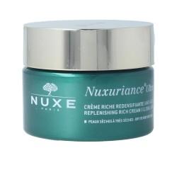 NUXURIANCE ULTRA cème riche redensifiante anti-âge 50 ml