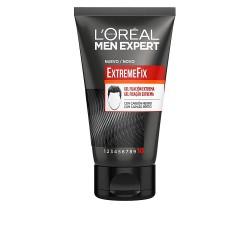 MEN EXPERT EXTREMEFIX gel fijación extremo Nº10 150 ml