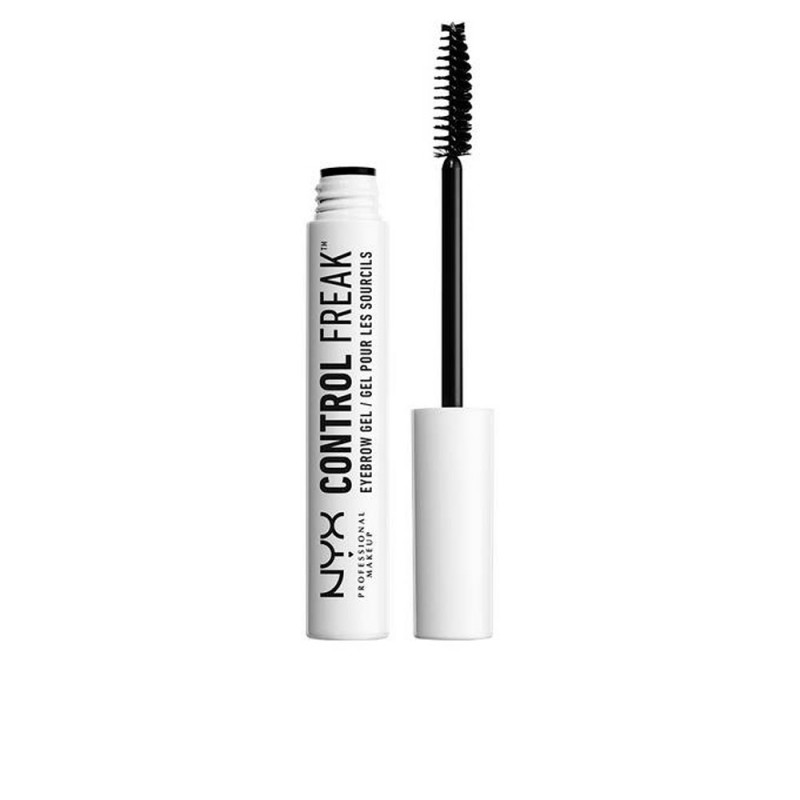 CONTROL FREAK eyebrow gel