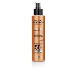 UV-BRONZE body SPF50+150 ml